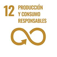 ODS-12 Fundació Espigoladors