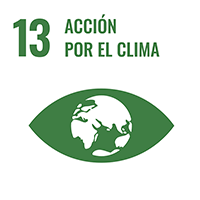 ODS-13 Fundació Espigoladors
