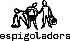 Fundació Espigoladors © Todos los derechos reservados | Fotos: © Jordi Flores, Glòria Solans, Rafael Coelho, Lucia Gulminelli, Arxiu Espigoladors